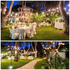 Celebra tu boda con nosotros en Ibiza/Celebrate your wedding with us in Ibiza/If you are looking for a romantic private celebration, Sa Talaia is the perfect place for your big day