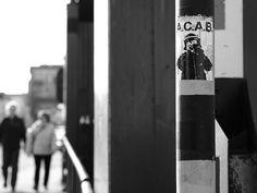 omd-20130218-P2180062 by jef /// spectateur du présent, via Flickr