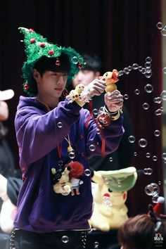 Mark Tuan Yugyeom, Youngjae, Mark Tuan Abs, Got7 Mark Tuan, Mark Jackson, Jackson Wang, Jinyoung, Pop Kpop, Bubble Boy