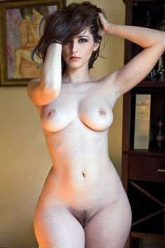 Most Beautiful Sexy Nude Girls