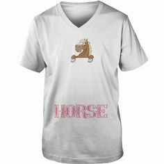 Real Men Love #HORSE, Order HERE ==> https://www.sunfrogshirts.com/Pets/129523090-834198390.html?58114, Please tag & share with your friends who would love it, #birthdaygifts #christmasgifts #jeepsafari  #horse shirts james d'arcy, cute horse shirts, horse shirts for kids   #bowling #chihuahua #chemistry #rottweiler #family #gym #fitnessmodel #athletic #beachgirl #hardbodies #workout #bodybuilding