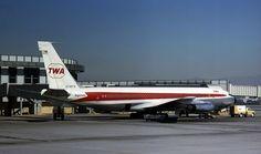 TWA interior - Google Search