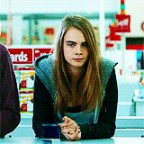 paper Towns- Margo Paper Towns, Movies, Girls, Films, Paper Towns Plot, Cinema, Movie, Film, Movie Quotes