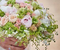 01 Flower Studio, Wedding Bouquets, Floral Wreath, Wreaths, Table Decorations, Fest, Flowers, Home Decor, Dekoration