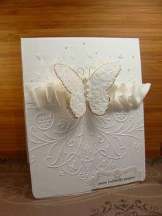 IC311 Celebrating Snow Butterflies