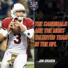 Arizona Cardinals 2015 #BirdGang #AZLadyBirds Cardinals Football, Nfl Arizona Cardinals, Football Love, Sport Football, Nfl Sports, Football Cards, Football Season, Football Helmets, Bird Tattoo Men