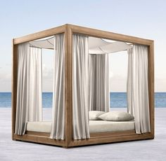 10 Achieving Clever Tips: Canopy Diy Wedding canopy architecture.Canopy Architecture canopy restaurant new york. Daybed Canopy, Canopy Bedroom, Canopy Tent, Door Canopy, Fabric Canopy, Ikea Canopy, Hotel Canopy, Beach Canopy, Beach Houses