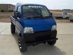 193 best kei mini trucks images mini trucks atvs cars rh pinterest com