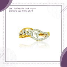 Whether you are searching for the perfect piece for a loved one or adding to your own collection, you are sure to find something special from our collection. Check our beautifully designed jewellery to give you a unique identity on each occasion! White Gold Jewelry, Pearl Jewelry, Diamond Jewelry, K Ring, Jewelry Gifts, Jewellery, Diamond Sizes, Diamond Pendant Necklace, Pendant Set