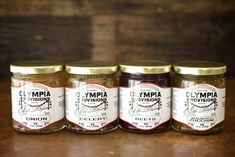 http://www.olympiaprovisions.com/collections/pickles-1/products/pickle-of-the-month-club