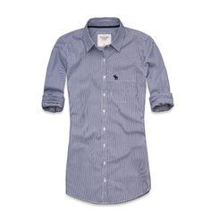 Womens Tori Shirt