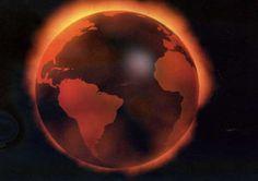 El fin del mundo equivocado, de Mauro Corona http://www.revcyl.com/www/index.php/colaboradores/item/713-el-fin-del-mundo-equivocado-de-mauro-corona