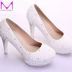 http://babyclothes.fashiongarments.biz/  New Bridal Shoes White Gorgeous Vogue Crystals and Pearl High Heels Wedding Dress Shoes Princess Women Party Prom Pumps Handmade, http://babyclothes.fashiongarments.biz/products/new-bridal-shoes-white-gorgeous-vogue-crystals-and-pearl-high-heels-wedding-dress-shoes-princess-women-party-prom-pumps-handmade/,    If you have any question about the product, no hesitatioin to get in touch with us. We will response you within 12 hours.  ,     If you have…