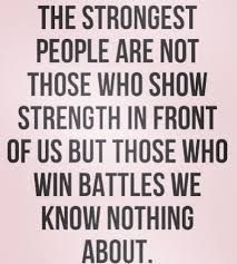 stay strong quotes - Google Search