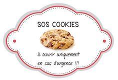 sos cookies 1