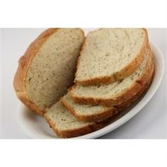 ... images about bread on Pinterest   Breads, Pretzel bread and Beer bread