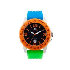 NO LIMITS Por sólo 17.99€  Descubre el resto de relojes en www.zakkuca.com