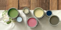 clv.h-cdn.co assets 15 25 1600x800 gallery-1434385708-idea-notebook-paint-colors-0914-slide-1.jpg