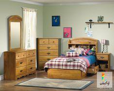 https://i.pinimg.com/236x/34/b8/c8/34b8c8f5f9b47f80da6f8fb713521a2d--twin-bedroom-sets-boy-bedrooms.jpg
