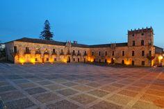 CAMBADOS 11 pueblos de Galicia que son bonitos a rabiar