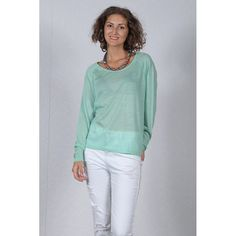 Bluza Dama  VERO MODA Alexa Cascade Ruffle Blouse, Long Sleeve, Sleeves, Tops, Women, Fashion, Moda, Long Dress Patterns, Fashion Styles