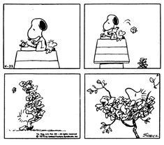 snoopy-scrittore-indeciso1.png (506×448)