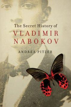 Novelist Vladimir Nabokov witnessed the horrors of hiscentury, escaping Revolutionary Russia then Germany under Hitler, and fleeingFrance with his Jewish wife and son just weeks before Paris fell to the Nazis. Herepeatedly faced accusations of turning a blind eye to human suffering to writeartful tales of depravity. But does one of the greatest writers in the Englishlanguage really deserve the label of amoral aesthete bestowed on him by so many critics?