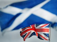 The Scottish referendum campaign is turning desperate. And also nasty.