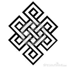 simbolos budistas - Pesquisa Google
