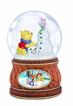 Precious Moments Disney Pooh and Piglet Snowman Waterball Precious Moments http://www.amazon.com/dp/B00CB7E8ZS/ref=cm_sw_r_pi_dp_4dspvb16KFS80