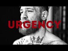 Urgency Motivational Video - TRULY MOTIVATIONAL