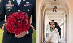 wedding location Orange County Marbella Country Club http://countryclubreceptions.com/Capistrano-Wedding-Venue.html