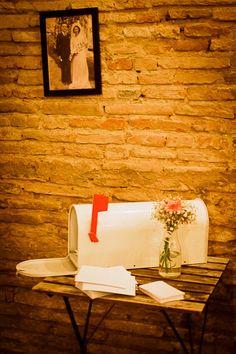 Préparation et Organisation mariage Archives Next Door, Weeding, Outdoor Furniture, Outdoor Decor, Wedding Gifts, Wedding Ideas, Decoration, Inspiration, Communion