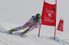 © ski.sarntal.com / Der Europacup macht in in Reinswald/Sarntal Halt - Europacupwoche in Reinswald beginnt in einem knappen Monat - Die FIS Europacup-Rennen in Reinswald in den schnellen Disziplinen sind aus dem Wettkampfkalender der zweitwichtigsten Rennserie im Alpinen Skisport nicht mehr wegzudenken. Kein Wunder: Vom 28. Jänner bis zum 1. Februar 2013 werden die Speed-Könige von morgen bereits zum neunten Mal im malerischen Skigebiet des Sarntals Halt machen.