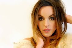 December 2013 Photo Shoot Like us at https://www.facebook.com/227cruz 227Cruz Hair Salon 227 N. Santa Cruz Ave. | Los Gatos, California 95030 (408) 395-1130 #227cruzhairsalon #hairstyles #losgatoshairsalon