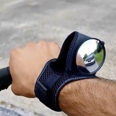 23 Ideas for bmx bike fixie Bmx, Pimp Your Bike, Bike Gadgets, Velo Retro, Velo Cargo, Bicycle Accessories, Men's Accessories, Cool Inventions, Bike Design