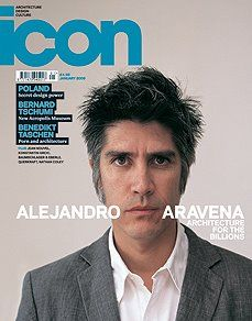 Alejandro Aravena, Chilean architect. He has been chosen as the 2009 recipient of the Marcus Prize for Architecture. The Marcus Prize for Architecture is a $100,000 prize funded by the Marcus Corporation Foundation and administered through the University of Wisconsin-Milwaukee School of Architecture and Urban Planning to recognize emerging talent in architecture worldwide. http://www.pinterest.com/search/pins/?q=Alejandro%20Aravena