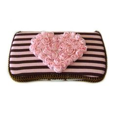 Carrie-Travel Baby Wipes Case for Diaper Bag