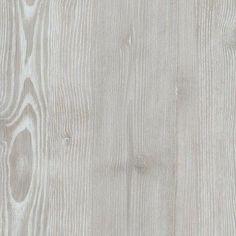 WAREHOUSE CLEARANCE Amtico Floor Flooring vinyl tiles - White Ash   eBay