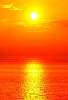 Sea Sun http://itz-my.com