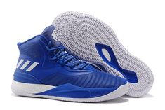 buy popular 4589a 422d1 Top Brands Adidas D Rose Shoes On Sale, Free Shipping for Wholesale Orders!  Email Skype  Sherry.86urbanwear Msn.Com