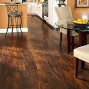 Vinyl floors have many benefits over many other flooring options such as laminated floors, wooden floors, tiles or hardwood floors Wooden Flooring, Vinyl Flooring, Laminate Flooring, Hardwood Floors, Flooring Options, Stains, Cleaning, Easy, Wood Flooring