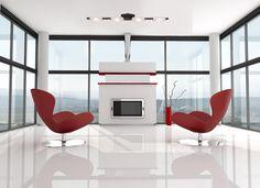 #contemporary room, contemporary lighting
