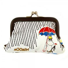 disaster-small-moomin-comic-coin-purse-white-p2418-7673_image.jpg (600×600)