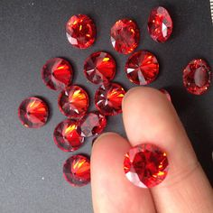 There are several popular options you can go for while buying cubic zirconia loose stones. The purchase can be made from a gemstone wholesaler, online gem supplier, retail jeweler or from a jewelry trade fair. Its up to you which mode of purchase you are interested in.  http://www.wholesaleloosecz.com/blog/choose-the-best-way-of-purchasing-cubic-zirconia-loose-stones/
