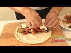 Gatind cu chef Marcela 30 August 2015 - YouTube 30 August, Romanian Food, Food Videos, Ethnic Recipes, Youtube