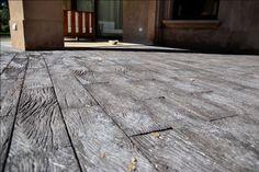 Hardwood Floors, Flooring, Tiles, Wood Floor Tiles, Hardwood Floor, Wood Flooring, Floor, Paving Stones, Floors