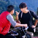 Crashing all movies at box office BIR BIKRAM stays on top for 3rd week