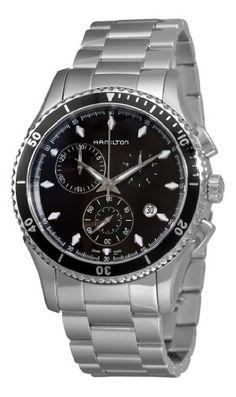 http://makeyoufree.org/hamilton-mens-h37512131-jazzmaster-seaview-black-chronograph-dial-watch-p-7751.html