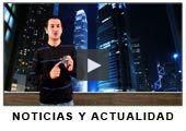 ConfigurarEquipos TV (Videos sobre Juegos, Tecnología, Móviles, Electrónica de consumo)
